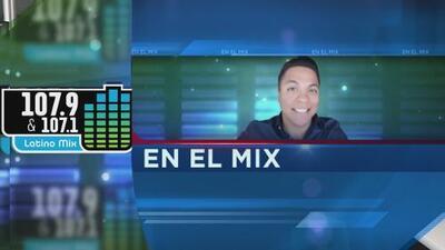 #EnElMix Gana boletos PIT para #LatinoMixLIVE