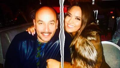 Exclusiva: esta es la razón por la cual el divorcio de Lupillo Rivera sorprendió a su familia