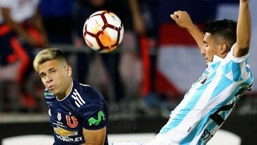 Tras la salida de Óscar Pareja, FC Dallas podría subirse a la 'ola Vinotinto' de la MLS