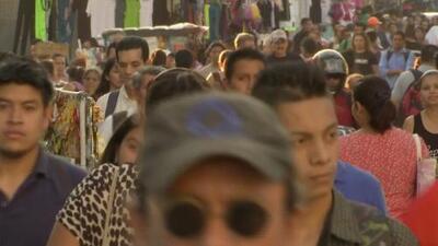 Elecciones presidenciales en El Salvador: Análisis de lo que se espera en la jornada electoral