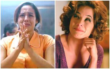 Revive los momentos más dolorosos de Helenita Vargas