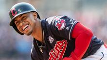 Francisco Lindor, la 'sonrisa' puertorriqueña que conquista las Grandes Ligas de béisbol