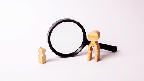 ¿Sabes qué hacer si tu hijo se pierde? Cómo enseñarles a que reaccionen según su edad