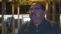 """""""Ni siquiera quería levantarme"""": así fue como el alcalde de Madera logró recuperarse del coronavirus"""