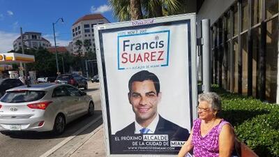 La democracia vista desde el sofá: ¿Por qué casi nadie vota por los alcaldes en EEUU?