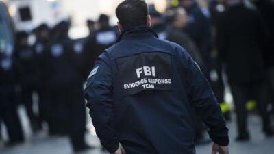 Acusan a un hombre de planear ataque terrorista en la ciudad de Nueva York en nombre de grupo islámico