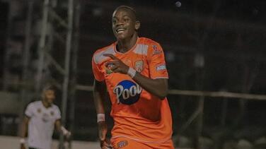 Colombiano de 17 años es el fichaje internacional más joven en MLS