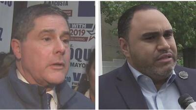 Controversia en West New York por el resultado de las elecciones municipales, alcalde Félix Roque denuncia irregularidades