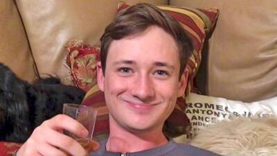 Tormenta deja al descubierto el cadáver de un joven desaparecido en zona montañosa del sur de California