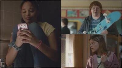 Padres de víctimas en Sandy Hook crean un video sobre el horror de vivir un tiroteo en una escuela