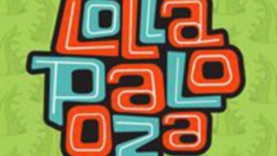 Hoy salen a la venta los boletos de Lollapalooza Chicago