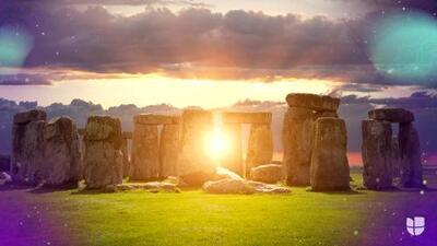 Horóscopos del 21 de junio | Llegó el día del solsticio