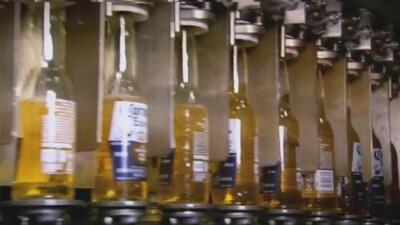 Comida y cerveza podrían subir de precio si Trump impone aranceles a México por migrantes