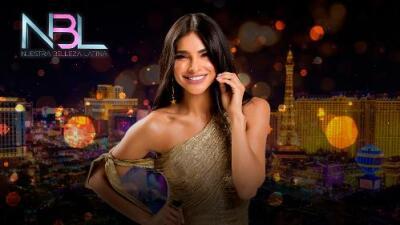 Llegó la hora: Nuestra Belleza Latina inicia este domingo y esto es lo que nos espera