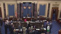 Senadores republicanos presentan propuesta contra el 'Proyecto 1619'