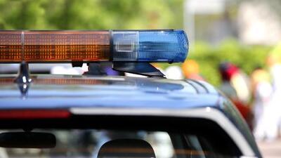 Acusan a estudiante de llevar un arma a una escuela preparatoria del área de Atlanta