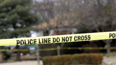 Policía intenta resolver el tiroteo que acabó con la vida de un niño de 8 años en Pomona