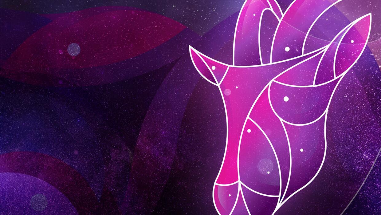 Capricornio –  Jueves 28 de mayo de 2020: se avecinan momentos muy íntimos | Horóscopos Capricornio | Univision