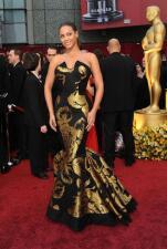 Artist Spotlight: Beyonce