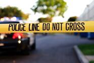 La policía acusa a dos chicos, de 13 y 15 años, por robar a punta de pistola un vehículo en Rogers Park