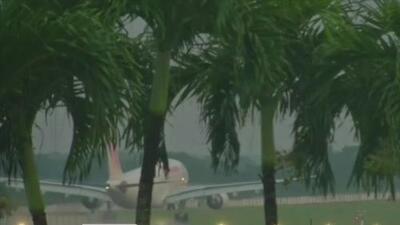 Aerolínea mexicana de bajo costo abre cuatro nuevas rutas hacia Cuba