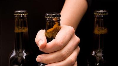 Mujeres jóvenes de Puerto Rico consumen más alcohol que los hombres, según estudio