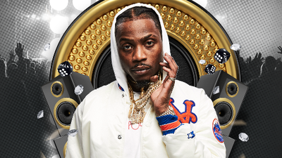 Flipp Dinero performing free concert June 28th; Limited VIP upgrades available