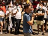 Manuel Natal sostiene que acusación contra el productor Sixto George confirma señalamientos de irregularidades