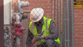 Autoridades de Austin ISD reportan fuga de gas en escuela primaria