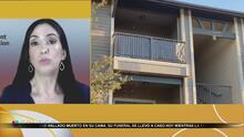 Derechos de los inquilinos ante daños en apartamentos como ruptura de tuberías