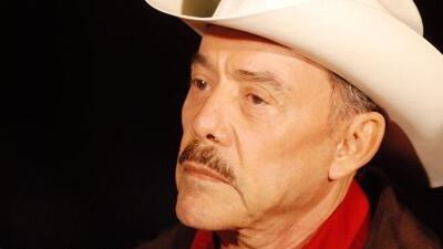 ¡Guerra de la familia Rivera! Don Pedro Rivera quiere la paz