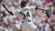 Conoce a Fernando Valenzuela, una de las superestrellas mundiales del béisbol que marcó historia en Los Dodgers