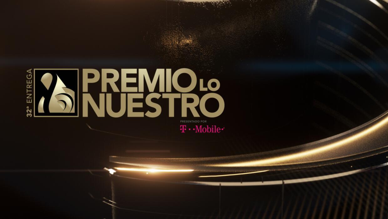 Premio Lo Nuestro 2020 Lo Mejor De La Musica Latina Univision