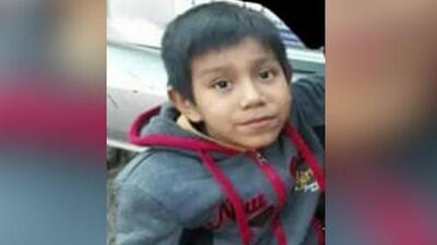 Madre desesperada pide ayuda para encontrar a su hijo, desaparecido junto a un vecino en México