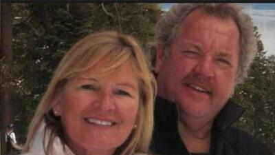 Travelers concerned as another American tourist dies in Dominican Republic