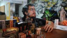 ¿Por qué las farmacias uruguayas no quieren vender marihuana (aunque pueden)?