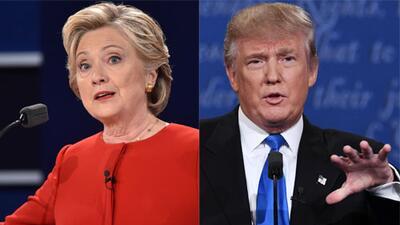 La comunidad inmigrante lamenta haberse quedado fuera del primer debate presidencial