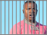 DaBaby arrested in Beverly Hills for carrying a loaded gun during shopping spree on Rodeo Drive