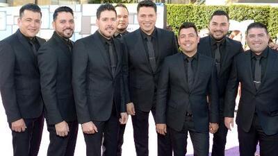 Banda MS recuerda con nostalgia el atentado que sufrió su vocalista Alan Ramírez
