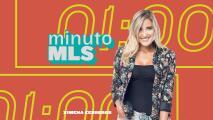 Minuto MLS: Javier 'Chicharito' Hernández se robó el show en la primera fecha