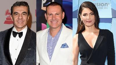 Este domingo Univision tiene tres estrenos para ti