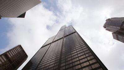 Chicago tendrá un martes con cielos parcialmente nublados y algunos periodos de sol