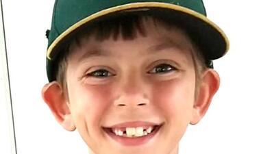 Jugadores de Oakland Athletics responden a emotiva carta enviada por un menor que perdió su casa en California