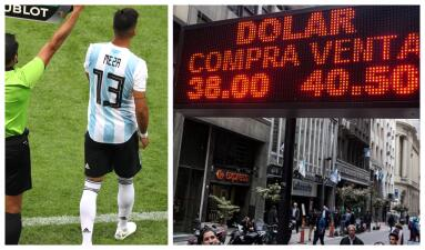 Llegó el 'Black Friday' de la Superliga argentina para la Liga MX