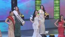 Varios alcaldes ecuatorianos eliminan la elección de reinas de belleza para luchar contra la violencia de género
