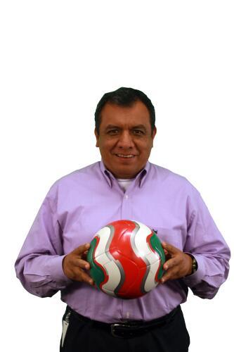 Jorge Zambrano