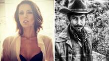 Fernanda Borches ha llevado sensualidad y rudeza a El Hotel de los Secretos