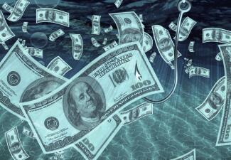 Descubre cuál es tu número místico y conoce el ritual del dinero que le corresponde