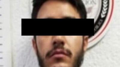 Hijo del narcotraficante mexicano 'el Señor de los cielos' es sospechoso de un brutal feminicidio