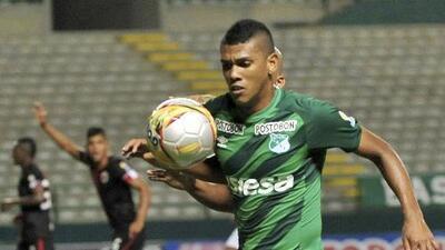 En el último minuto, Pumas firmó su único refuerzo para el C2019